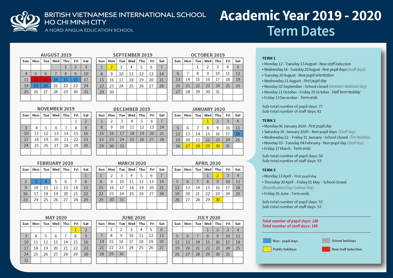 Cnu Academic Calendar 2022.C H R I S T O P H E R N E W P O R T U N I V E R S I T Y C A L E N D A R Zonealarm Results