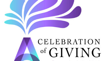 Alverno College Honors Four for Outstanding Philanthropy ...
