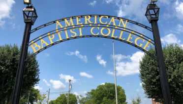ABC Modifies Spring Schedule - American Baptist College