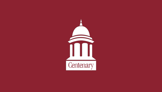 Centenary College of Louisiana to adjust Fall 2020 schedule ...