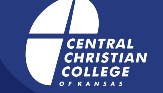 Home - Central Christian College of Kansas