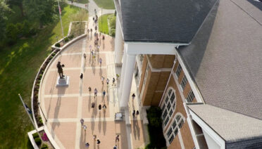 Centre College adopts flexible block schedule for fall 2020 ...