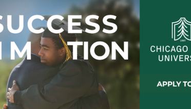 Chicago State University - Home