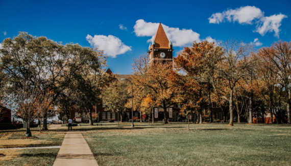 Cumberland to Revise Academic Calendar for Fall 2020 ...