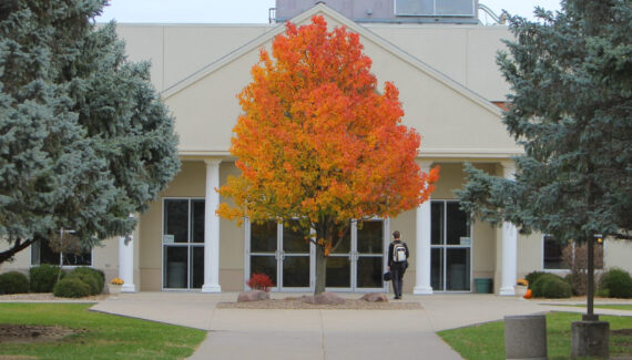 Faith Baptist Bible College Announces Revised Fall Schedule ...