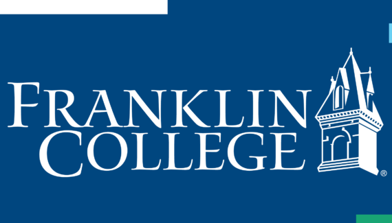 Academic Calendar and Credit Assignment Policy - Franklin ...