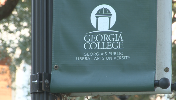 What will college classes look like this fall? University System of Georgia  details possibilities