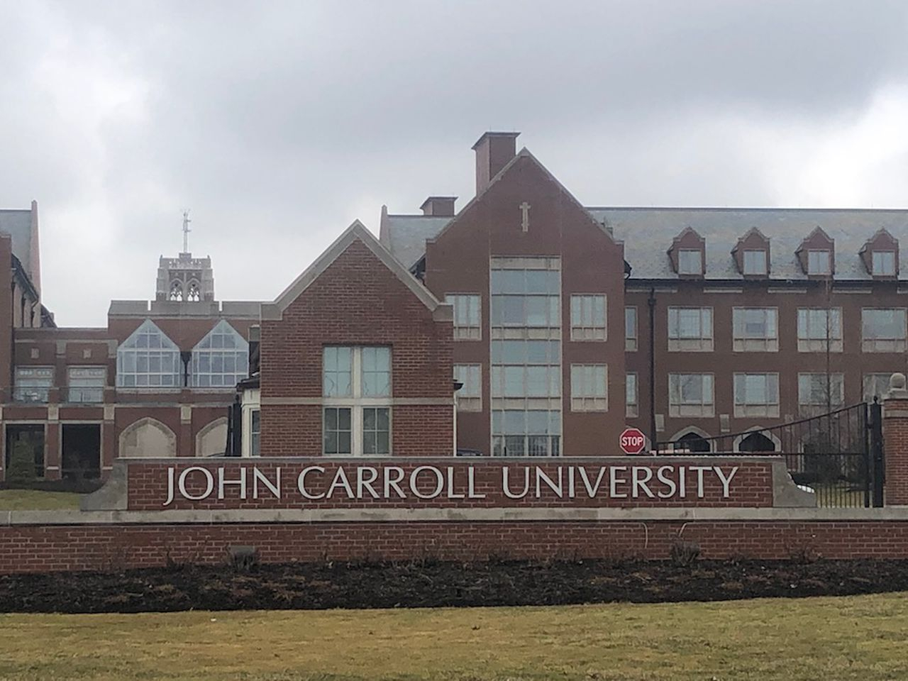 John Carroll University announces plans for reopening campus ...