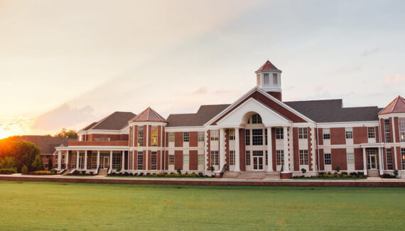 Upcoming Events – Lee University