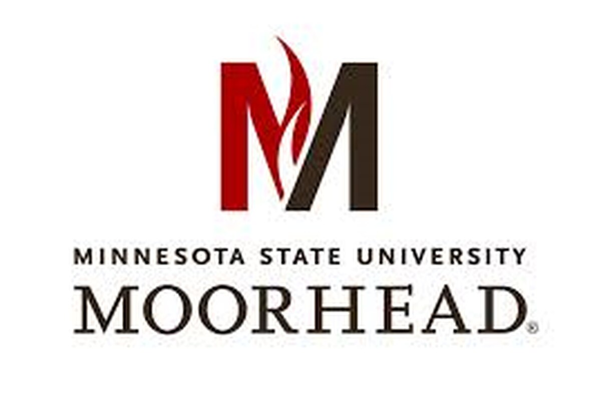 MSUM plans on starting spring semester as planned