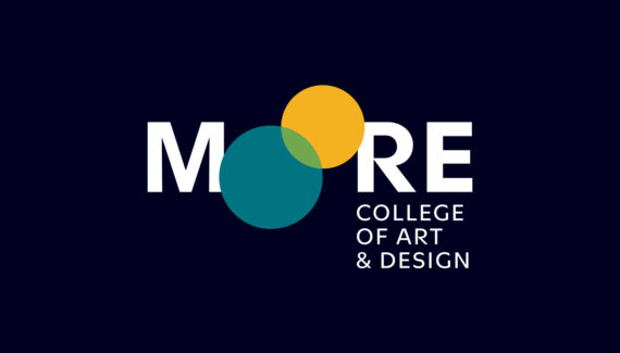 The World Needs Moore: Moore College of Art & Design Gets a ...