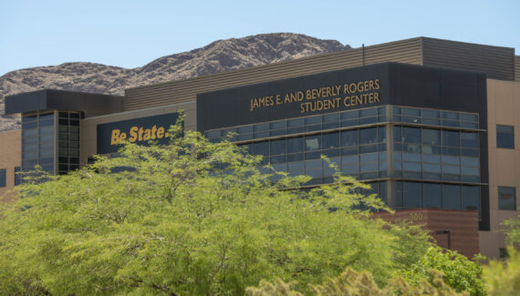 Nevada State Releases Flexible Plan for Fall 2020 Classes ...