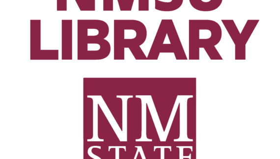 Campus Calendars & Events | New Mexico State University - BE ...