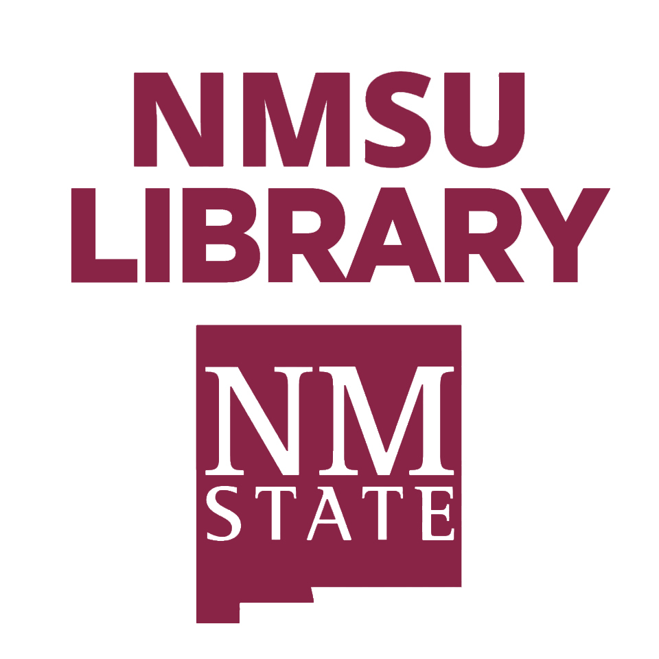 Campus Calendars & Events   New Mexico State University - BE ...
