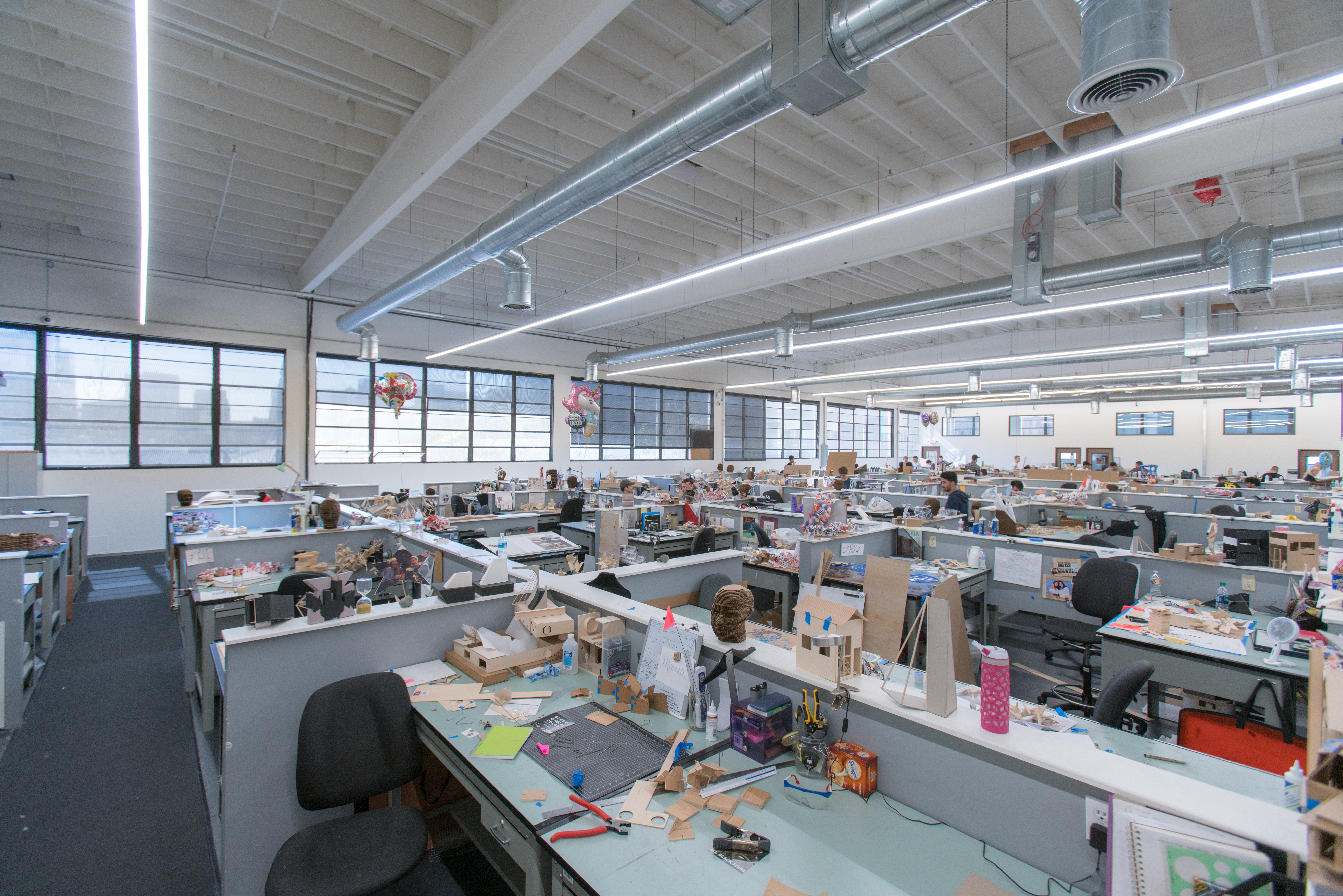 How to Apply | NewSchool of Architecture & Design
