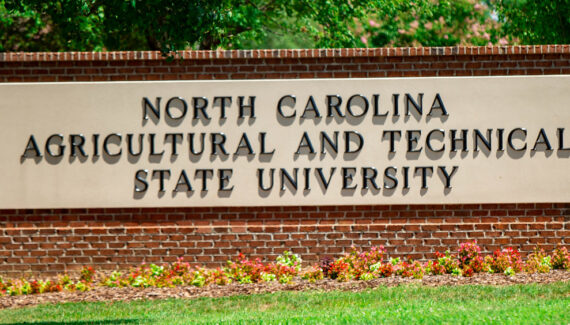 N.C. A&T Releases Academic Calendar for Fall 2020 With ...