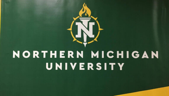 NMU Board approves COVID-19-related changes