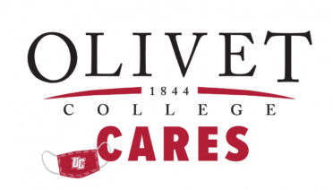 Olivet College CARES: Fall Student Move-In & Academic ...