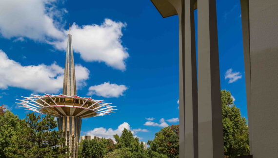 Oral Roberts University Announces New Fall Schedule for 2020