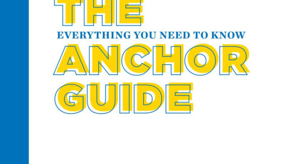 Rollins 2019-20 Anchor Guide by Rollins College - issuu