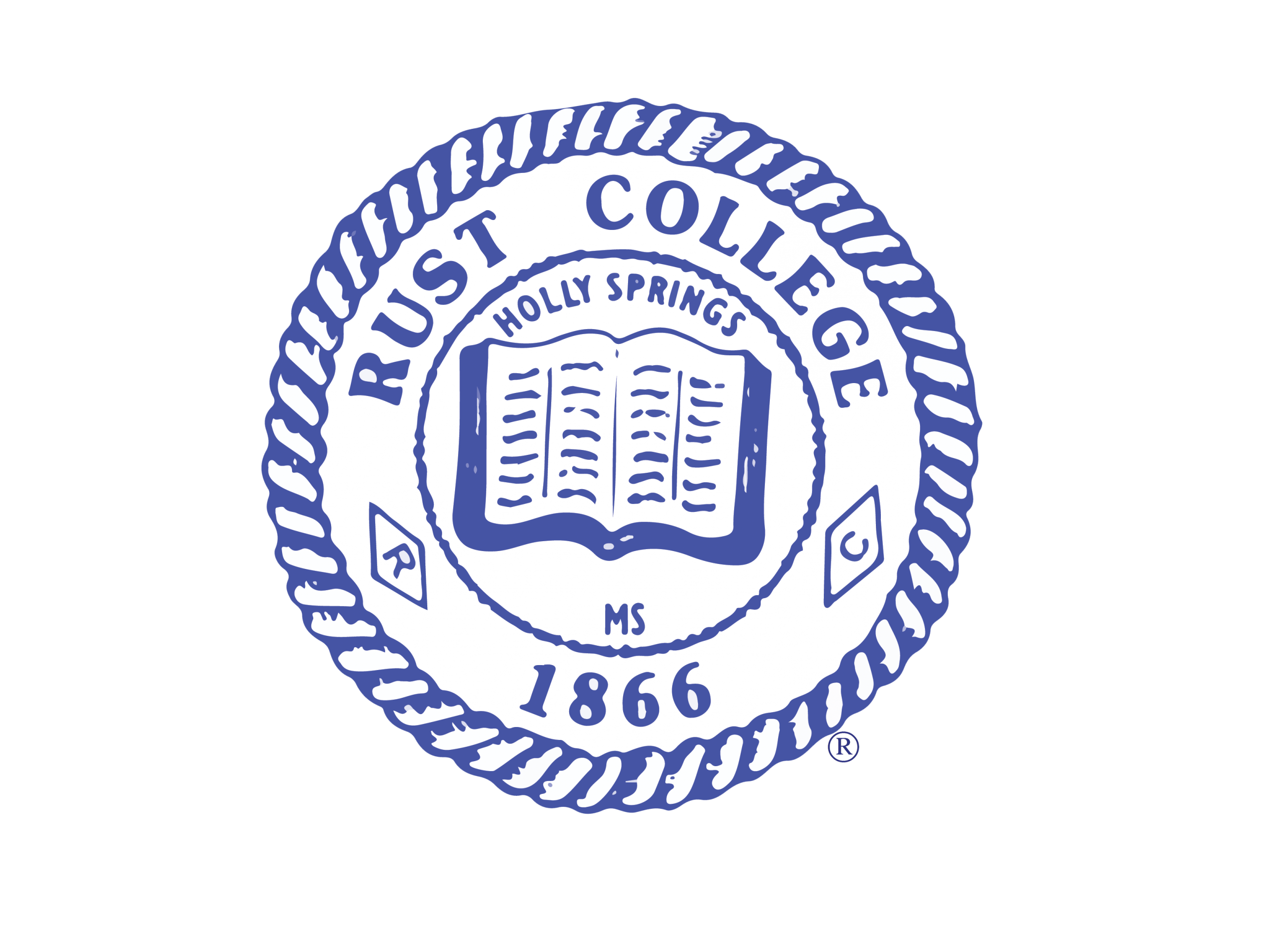 Rust College | Where Tomorrows Leaders are Students Today