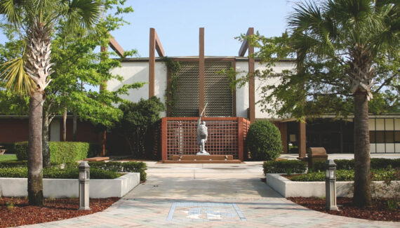 Saint Johns River State College | Cappex