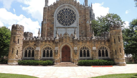 University of the South Sewanee - College Learners