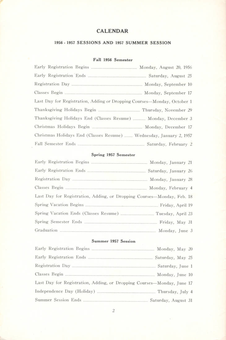 page_04 - Catalogs & Yearbooks - South Texas College of Law ...