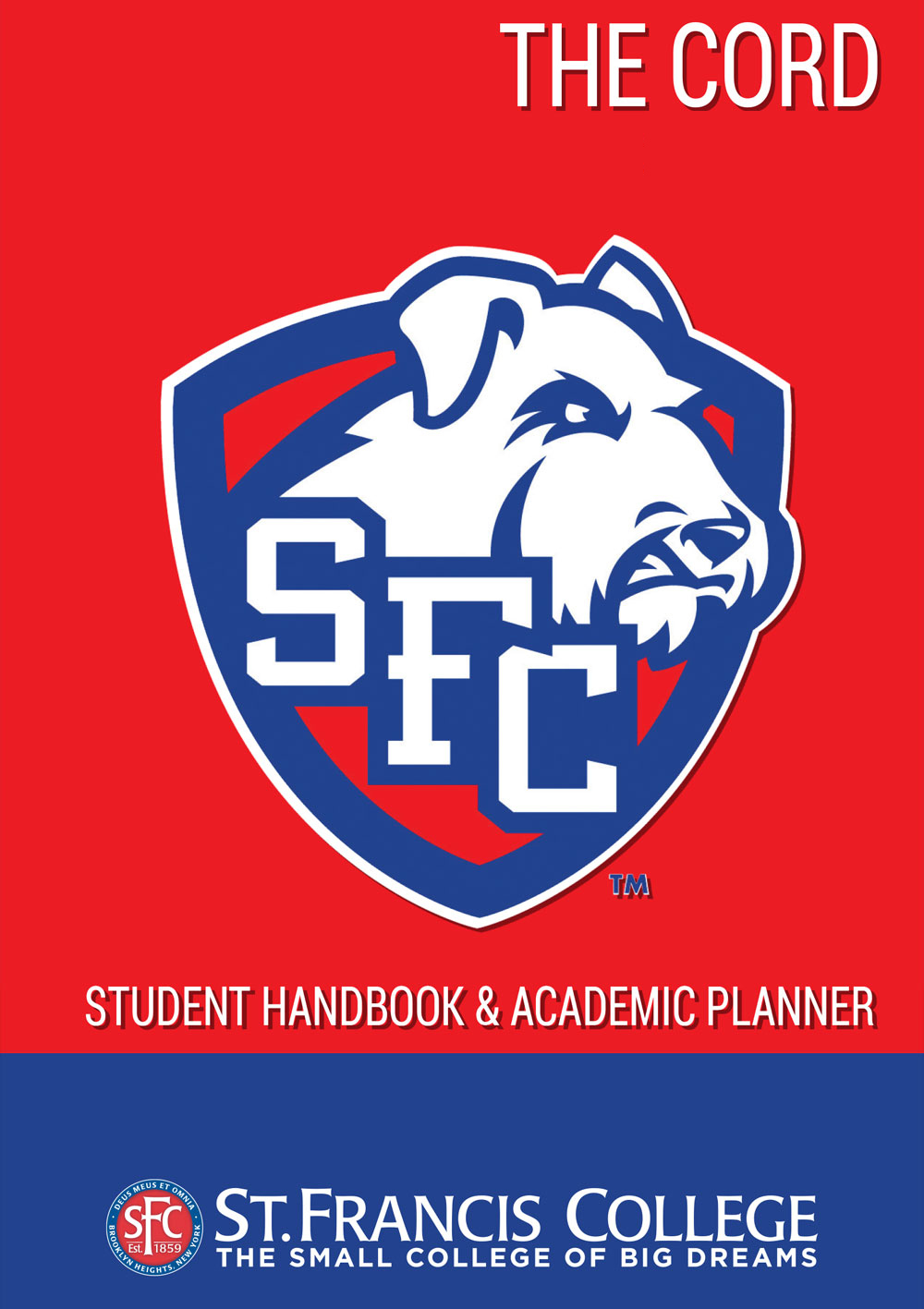 Student Life - St. Francis College