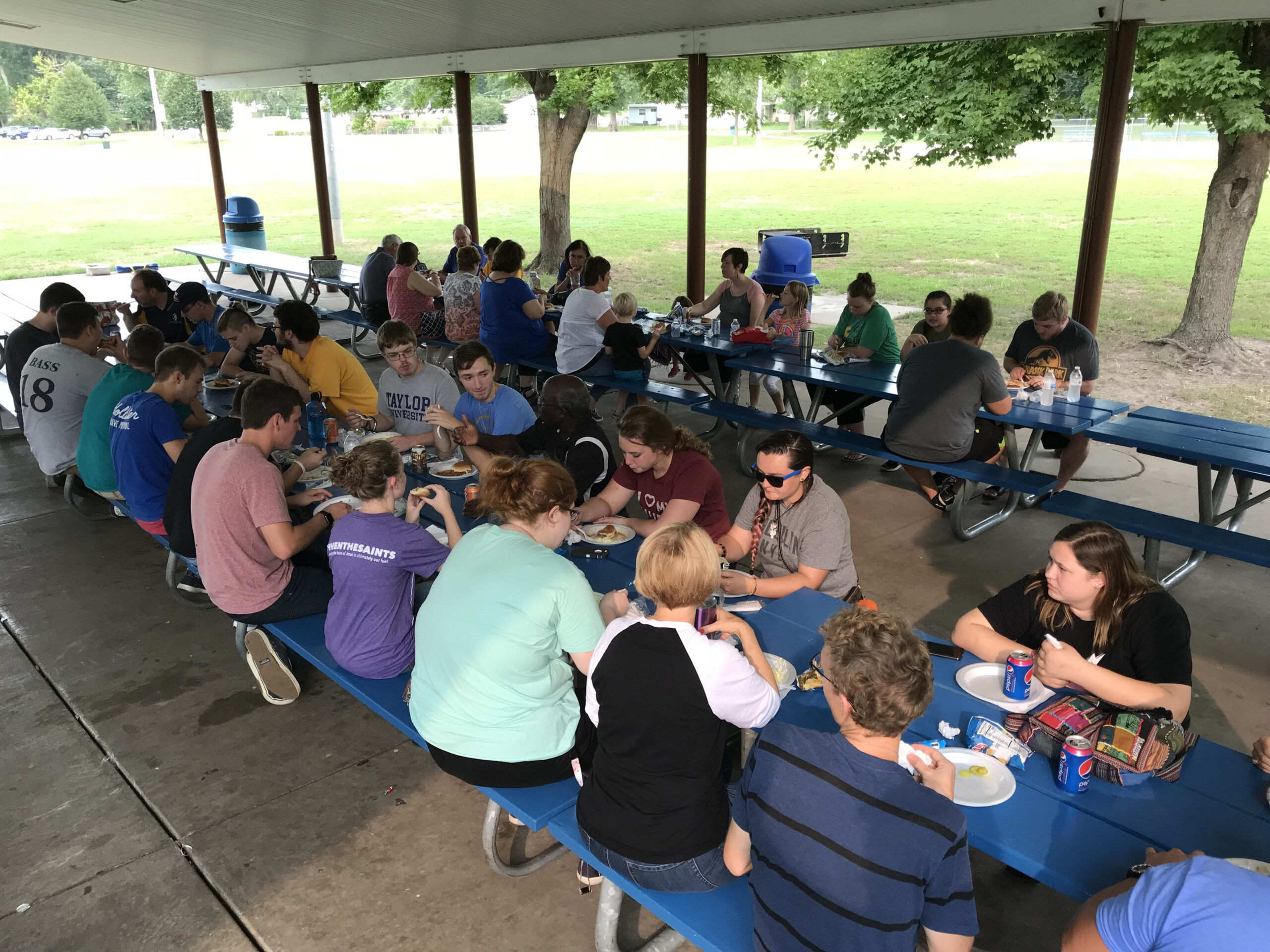 Events | St. Louis Christian College