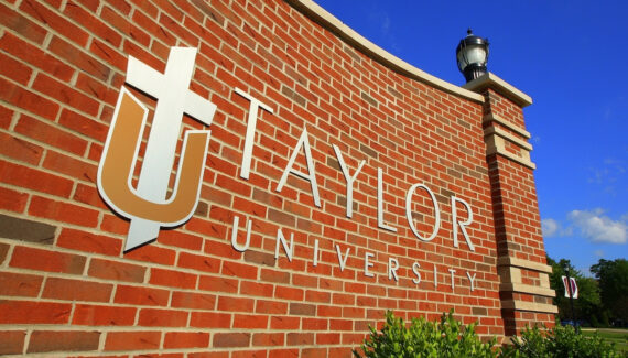 Taylor University Announces Dates for Fall Semester | Taylor ...