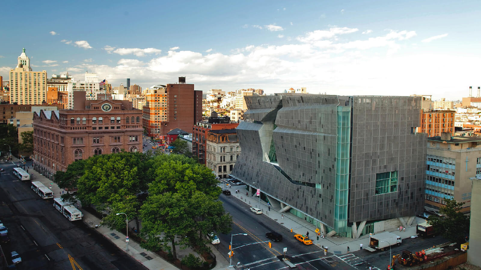 Cooper Union for the Advancement of Science and Art | Cappex