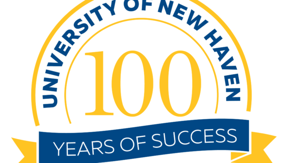 Academic Calendar and Course Schedules - University of New Haven