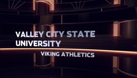 Athletic Department Facts | Valley City State University ...