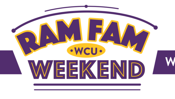 Office of Parents and Family Relations - West Chester University