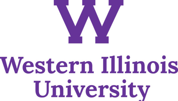 WIU Spring Semester 2021 Changes - Western Illinois ...